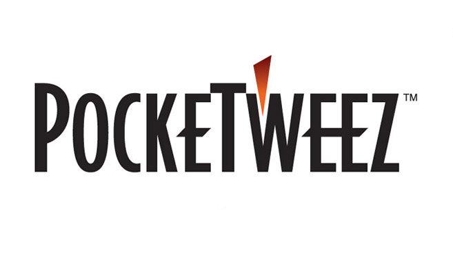 PockeTweez