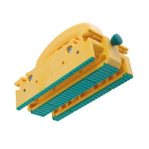 Basic Model GRR-Ripper