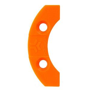 C-Loc voetjes SET (5 stuks) om een werkblad te bevestigen op een systainer